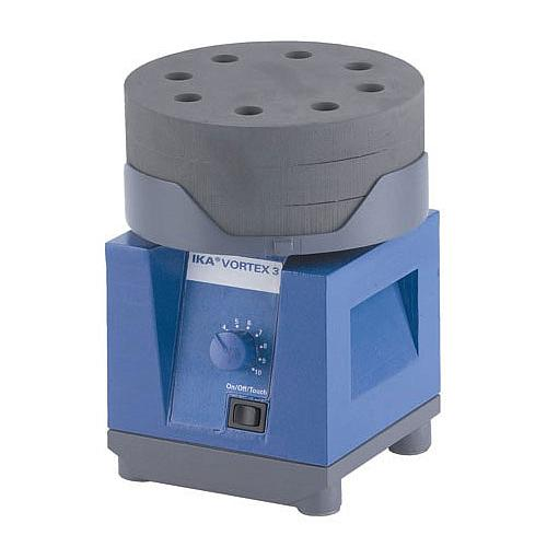3344100 - Insert 8 tubes Ø 16 mm - VG 3.34