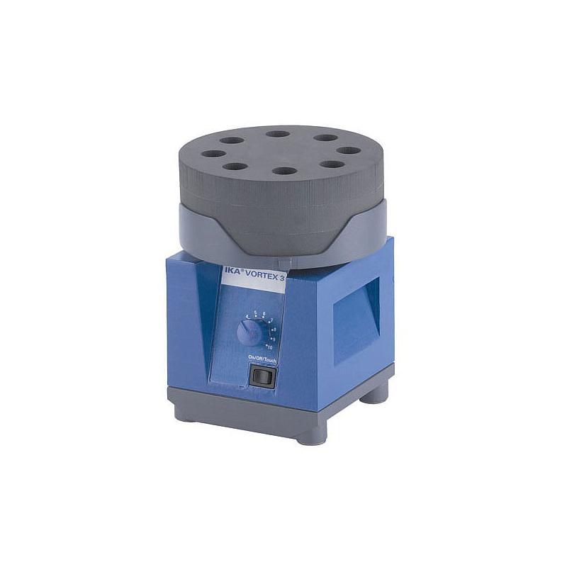 3344200 - Insert 8 tubes Ø 20 mm - VG 3.35