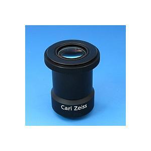4155001812000 - Adaptateur pour appareil photo numérique