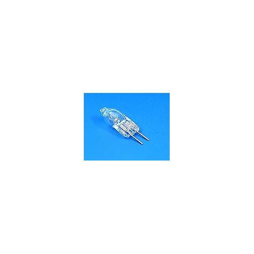 4155001901000 - Lampe halogène de remplacement