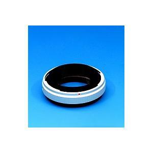 416004-0000-000 - Adaptateur T2 pour Canon