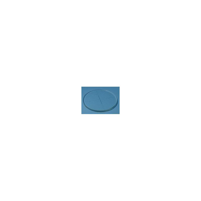 474066-9901-000 - Micromètre à réticule 10 mm / 0.01 mm