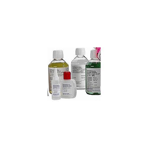 51350076 - Friscolyt-B électrolyte - flacon de 250 ml - Mettler Toledo