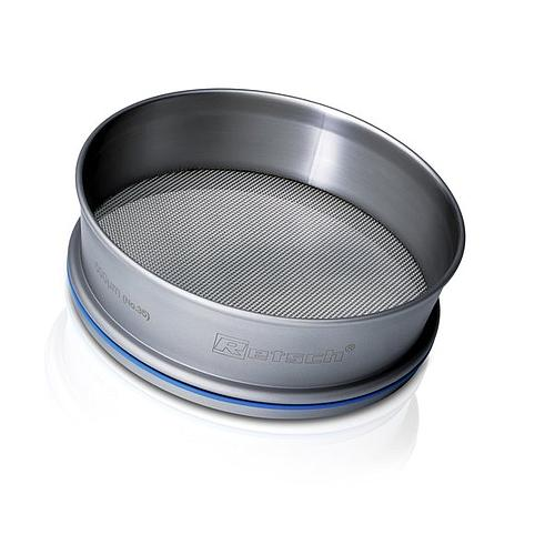 60.131.000160 - Tamis Ø 200 mm - Hauteur 50 mm - 160 µm