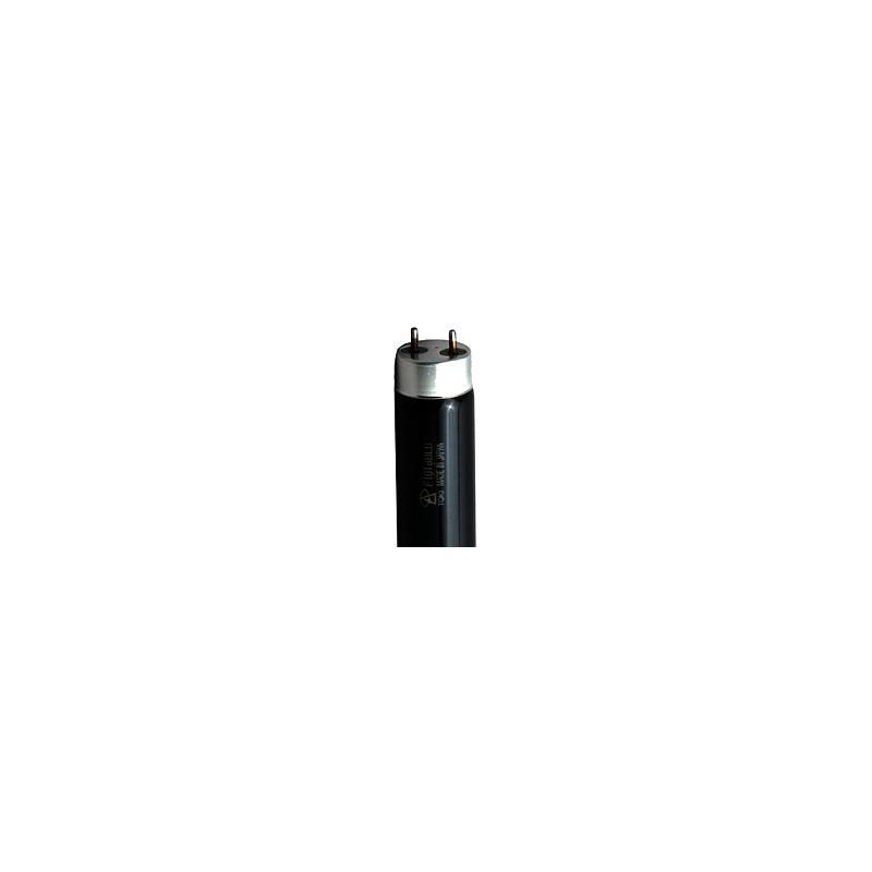 600-UV-18 - Lampe de rechange pour cabine à lumière Verivide