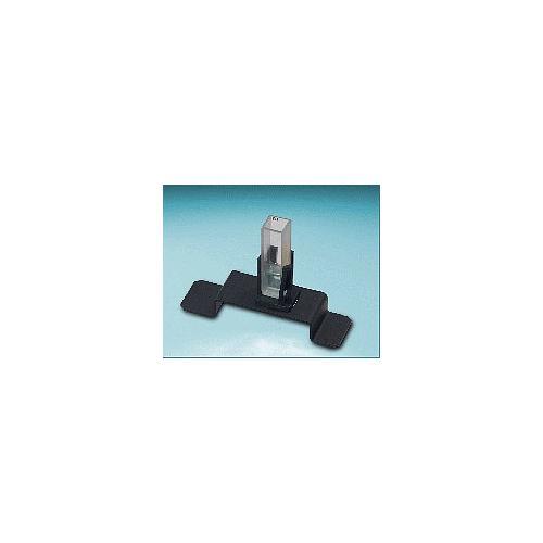 70CI0388 - Support pour 1 cuve 10 mm - Secomam