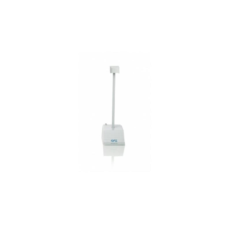 710999 - Support pour 1 pipette électronique ePET
