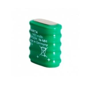 711002 - Batterie pour micropipette électronique Proline / ePET