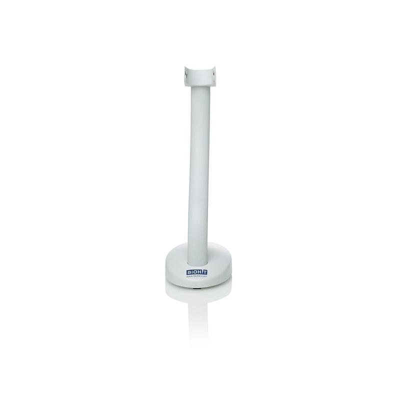 730981 - Support de recharge 1 pipette