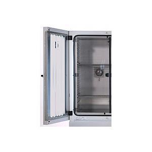 8012-0409 - Illumination conforme ICH - Enceintes climatique 240 et 720 litres