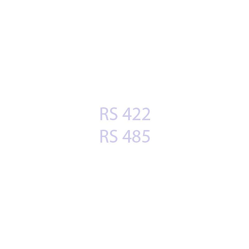 80500731 - Interface RS 422/485 - Ohaus