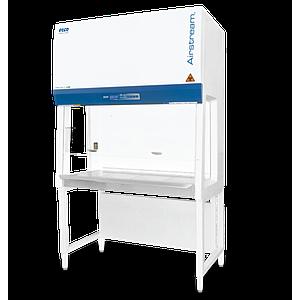 AC2-4E8 - Hotte - Poste de sécurité microbiologique PSM Airstream - type II - Largeur : 1200 mm - Esco