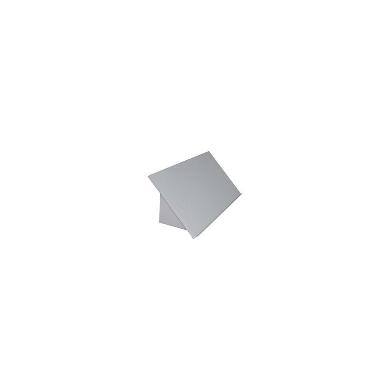 ACC-45-FAT-G5574 - Support interne fixe à 45°