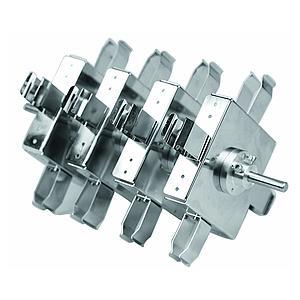 Accessoires type rôtisserie - 16 tubes 50mL- Type 6 - DLAB