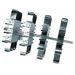 Accessoires type rôtisserie - 24 tubes 50mL- Type 3 - DLAB