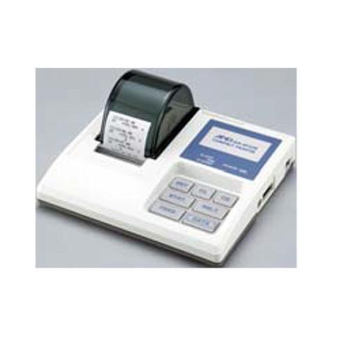 AD-8121B - Imprimante compacte