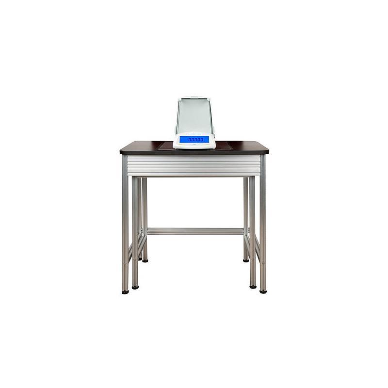 ADA-104008036 - Table anti-vibration - ADAM