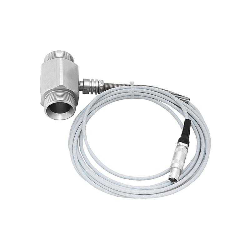 Adaptateur M+R avec sonde PT100 - Julabo