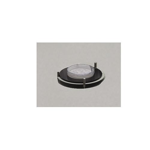 Adaptateur pour boîte de pétri Ø 50-60 mm - Schuett-Biotec