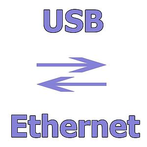 Adaptateur USB - Ethernet - Memmert