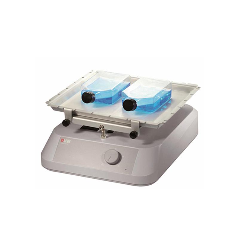 Agitateur 3D - SK-D1807-E - DLAB