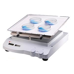 Agitateur 3D - SK-D3309-Pro - DLAB