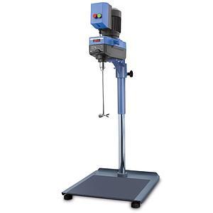 Agitateur à hélice à régulation mécanique RW 47 Digital Package