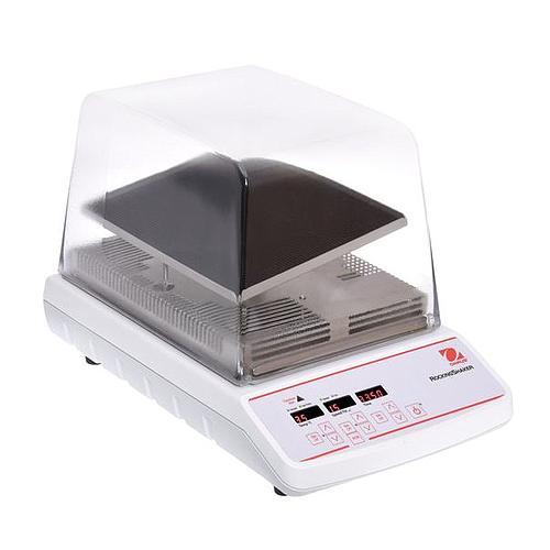 Agitateur incubateur ISRK04HDG - Ohaus