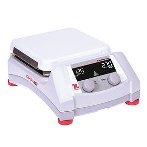 Agitateur magnétique chauffant 15L Guardian 5000 - OHAUS