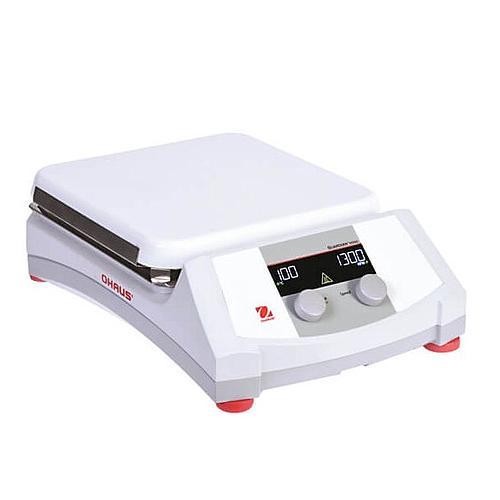 Agitateur magnétique chauffant 18L Guardian 5000 - OHAUS
