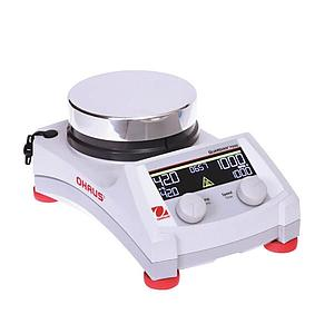 Agitateur magnétique chauffant 20L Guardian 7000 - OHAUS