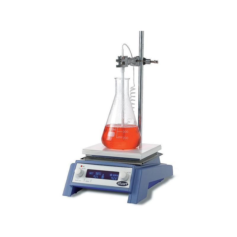 Agitateur magnétique chauffant CD162 - Stuart