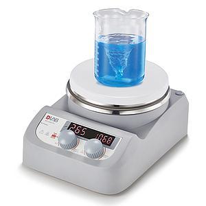 Agitateur magnétique chauffant - MS-H280-Pro - DLAB