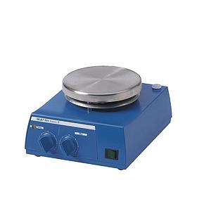 Agitateur magnétique chauffant RH basic 2 - IKA
