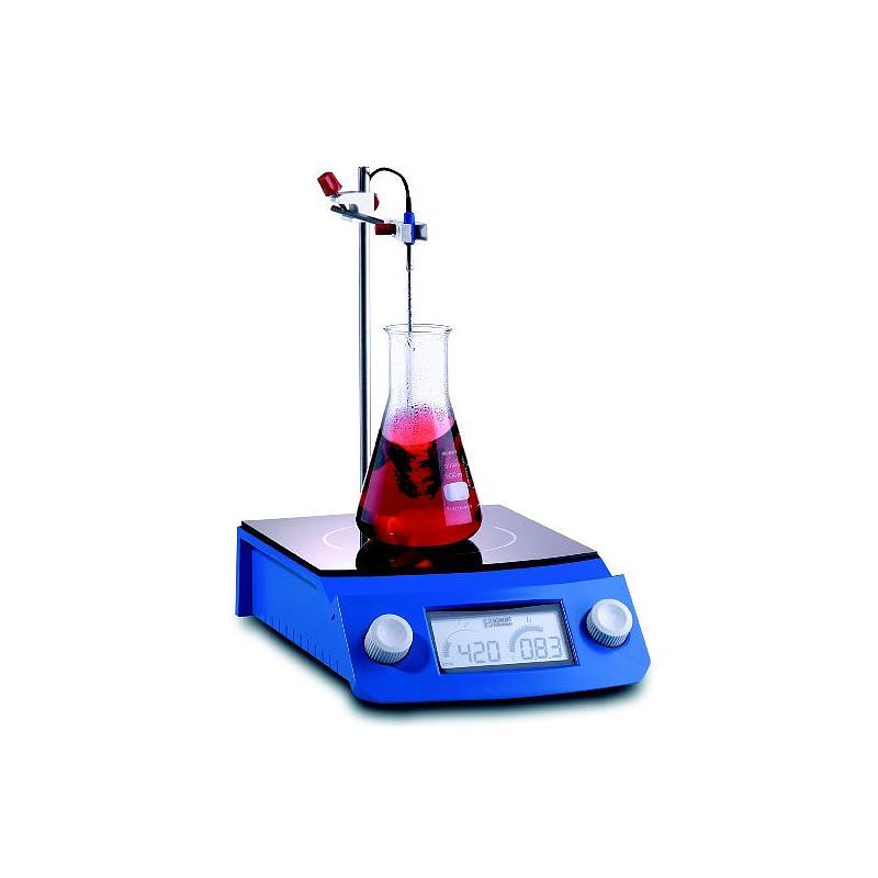Agitateur magnétique chauffant SLR - Schott