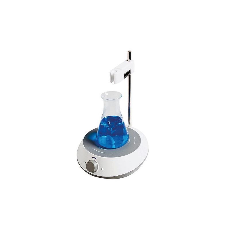 Agitateur magnétique compact LBX BASIC