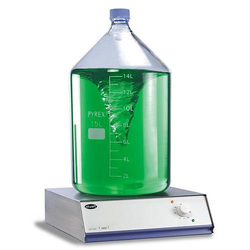 Agitateur magnétique monoposte SB301 - Stuart