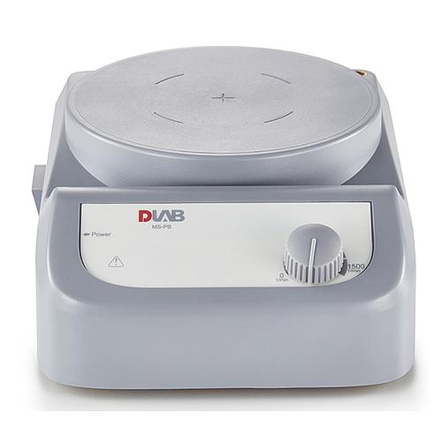 Agitateur magnétique - MS-PB - DLAB