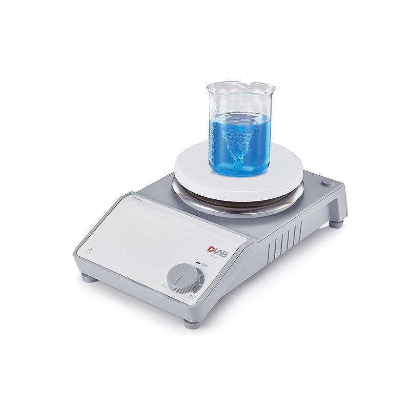 Agitateur magnétique - MS-S - DLAB