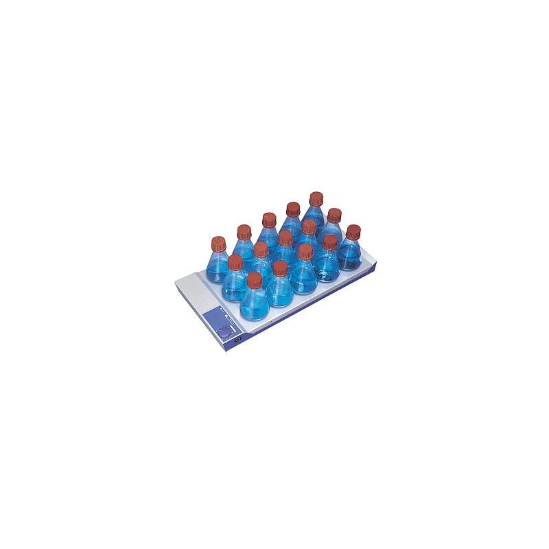 Agitateur magnétique multipostes IKA RO 15 Power
