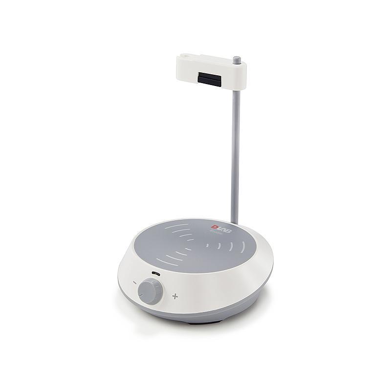 Agitateur magnétique portable EcoStir - DLAB
