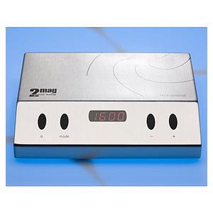 Agitateur magnétique sans chauffage atexMIXdrive 1 - 2mag