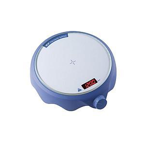 Agitateur magnétique sans chauffage big squid IKAMAG® white - IKA
