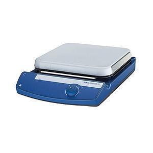 Agitateur magnétique sans chauffage C-MAG MS 10 - IKA