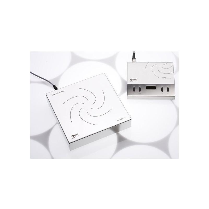 Agitateur magnétique sans chauffage MAXdrive - 2mag