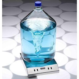 Agitateur magnétique sans chauffage MAXmix - 2mag