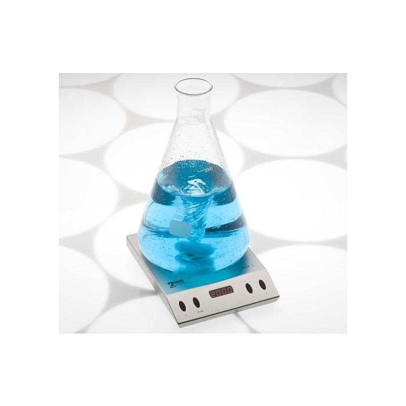 Agitateur magnétique sans chauffage MIX 1 - 2mag