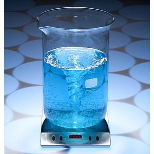 Agitateur magnétique sans chauffage MIX 1 XL - 2mag