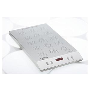 Agitateur magnétique sans chauffage MIX 6 - 2mag