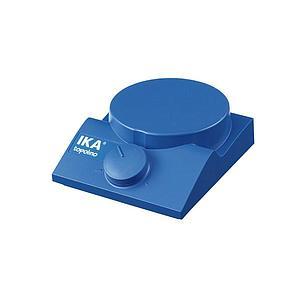Agitateur magnétique sans chauffage Topolino - IKA